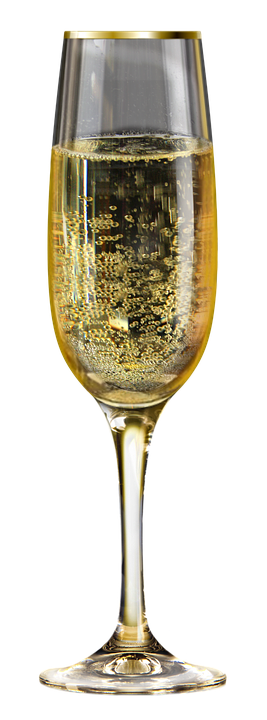 champagne 1804699 960 720
